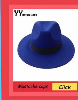 fedora-and-cowboy-hats_01