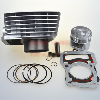 STARPAD For CG150 sets of cylinder with piston high cost of Dongfeng cylinder HB