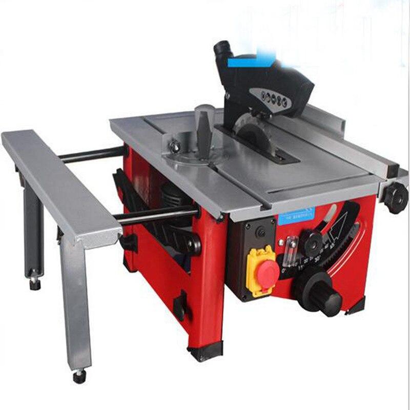 Table de travail du bois scies achetez des lots petit for Table de travail bois