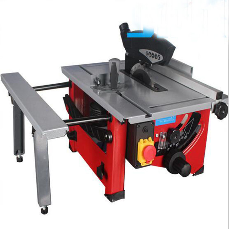 Online Buy Wholesale Sliding Table Saws From China Sliding Table Saws Wholesalers