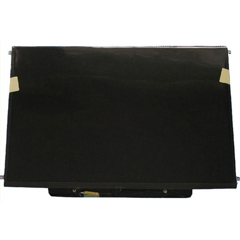 13 3 LCD matrix Screen LP133WX3 N133IGE L41 LTN133AT09 B133EW04 B133EW07 V 2 N133I6 For APPLE