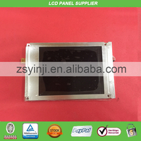 industrial lcd PSR S900