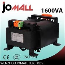 voltage converter 220v to 6V 12V 24V 36V 110v Single Phase Volt Control Transformer 1600VA Powertoroidal transformer