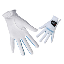 Women's Super Fiber Soft Golf Gloves