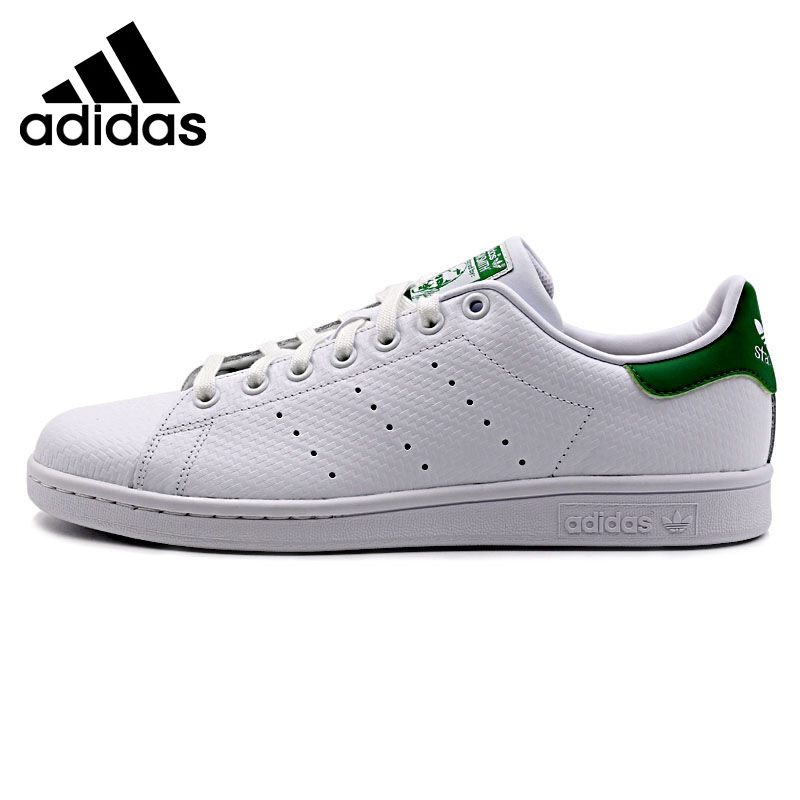 Original New Arrival 2016 Adidas Originals Superstar Men's Skateboarding Shoes Sneakers