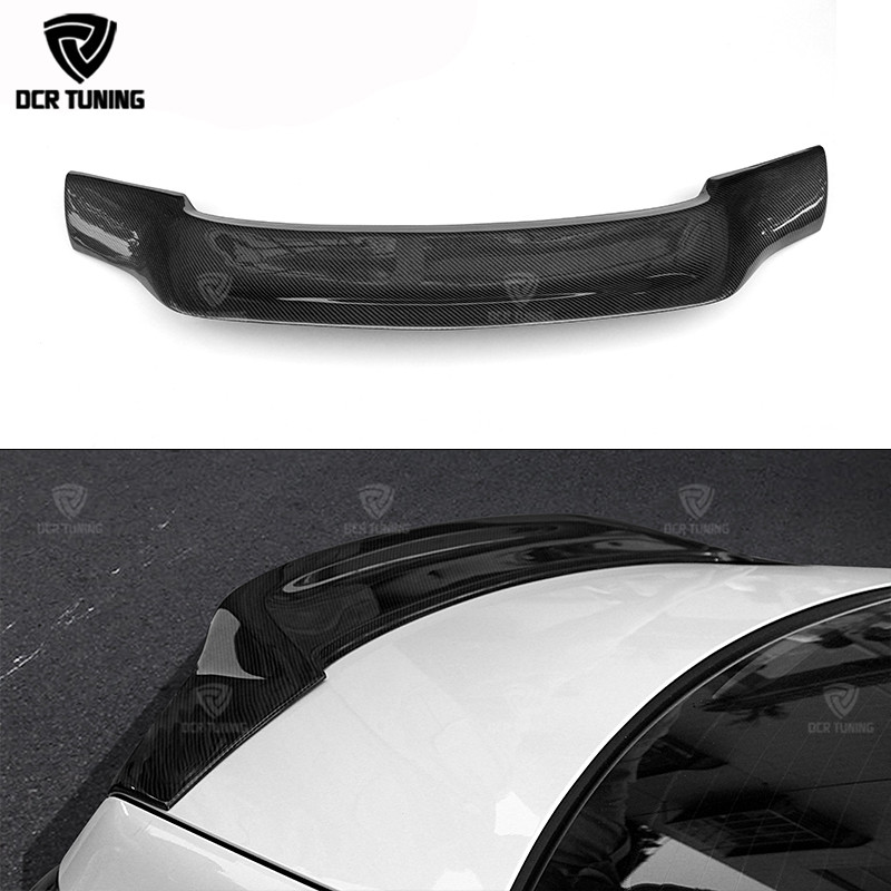 BLACK STITCHING 2X REAR DOOR HANDLE COVERS FITS MERCEDES ML CLASS W164 05-11