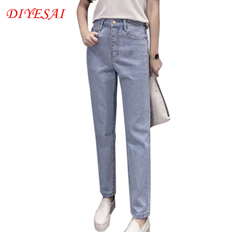 Online Get Cheap Straight Leg Jeans -Aliexpress.com | Alibaba Group