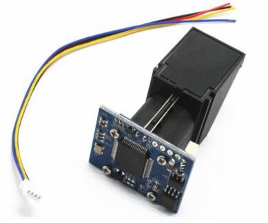 Free shipping 1pcs FPM10A Fingerprint Recognition Module Optical fingerprint Module For Arduino fingerprint sensor Connector цена