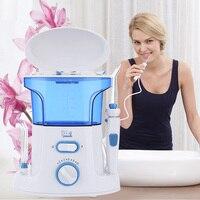 GUSTALA G168 Water Jet Oral Care Teeth Cleaner Irrigator Series Dental Flosser Oral Irrigator Water Floss