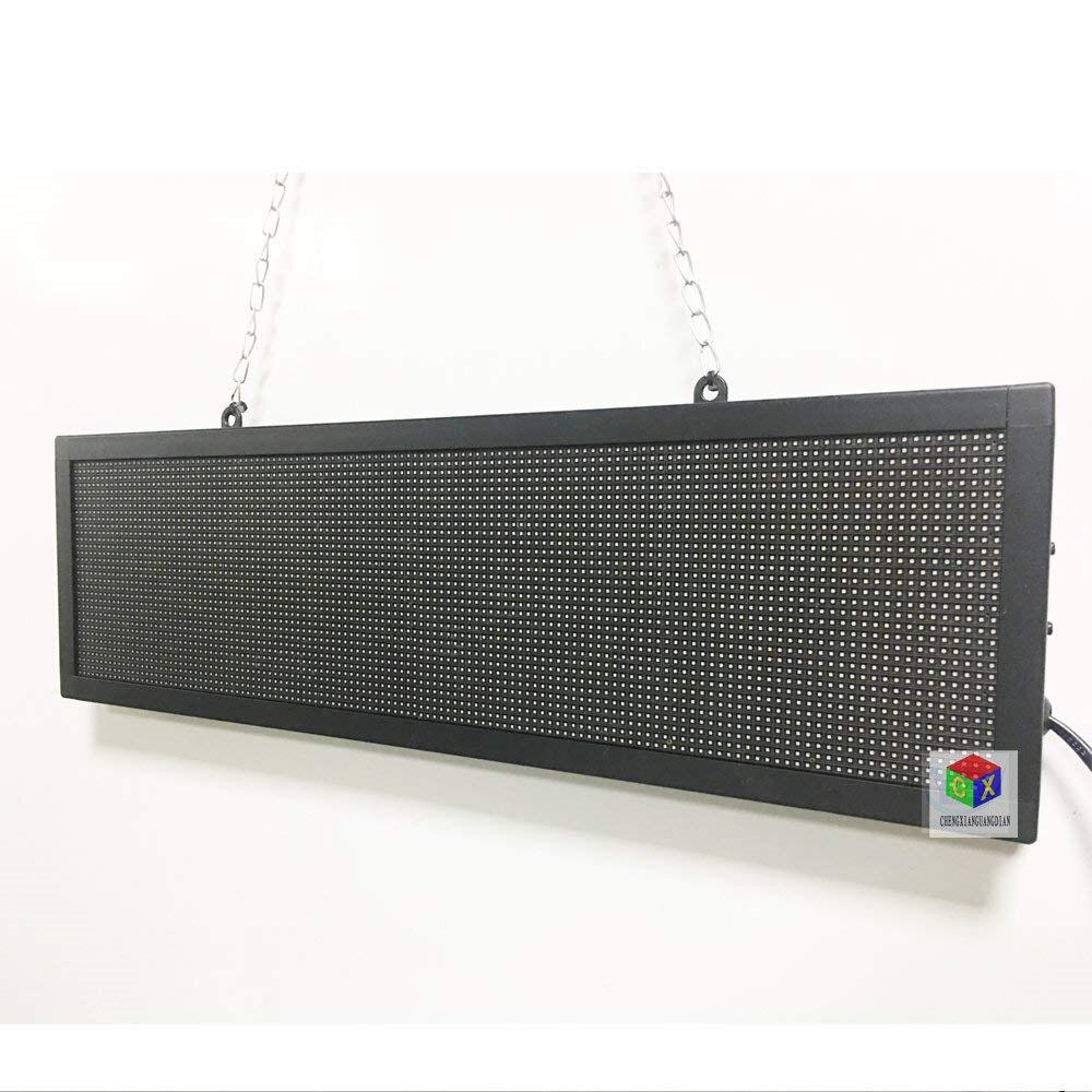 https://ae01.alicdn.com/kf/HTB1tYTcj0cnBKNjSZR0q6AFqFXaJ/Electric-Display-Text-Image-Logo-Board-New-Indoor-SMD-Full-Color-LED-Business-Open-Sign.jpg