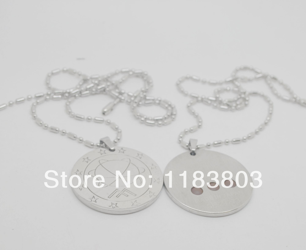 2pcslot mst negative ion quantum pendantscience bio scalar energy 2pcslot mst negative ion quantum pendantscience bio scalar energy necklacewitn 3000cc ions stainless steel energy pendant in power necklaces from jewelry aloadofball Gallery