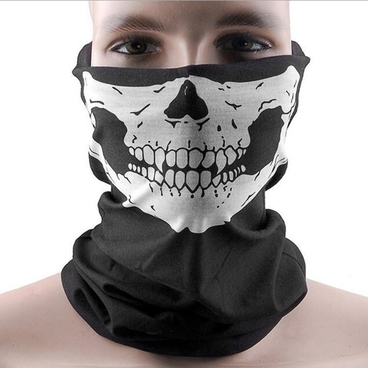 маска для защиты от пыли
