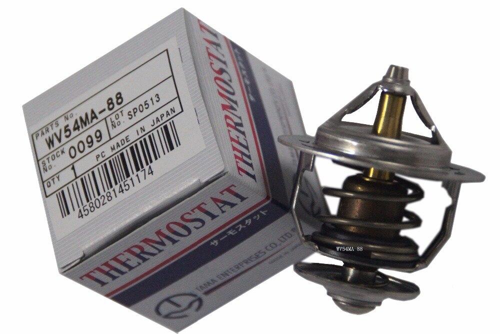 Precio de un termostato para auto airea condicionado for Precio termostato calefaccion