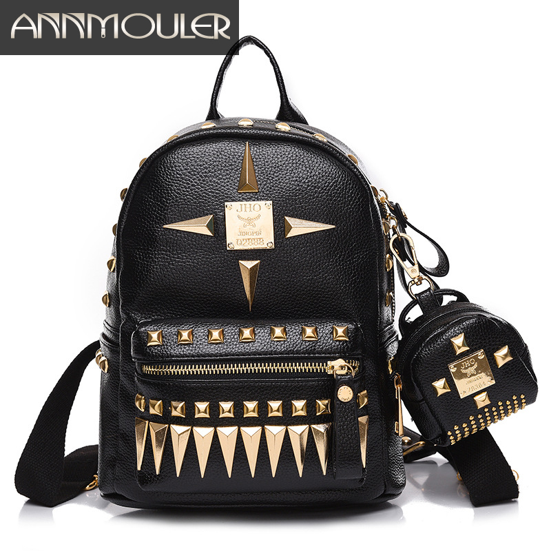 Compare Prices on Small Book Bags for Men- Online Shopping/Buy Low ...
