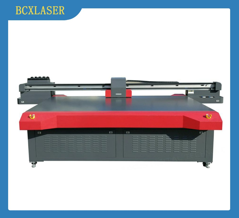 90*60 UV Flatbed Printer For DIY Printing, Wild Format Uv Printer For Board,card,tube,phone Case Printing