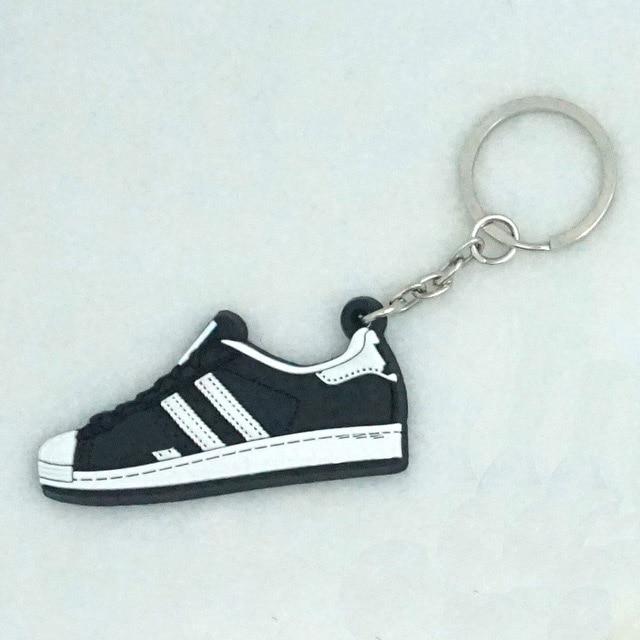 Mini-Silicone-shoe-Keychain-Bag-Charm-Woman-Men-Kids-Key-Ring-Gifts-Sneaker-Key-Holder-Pendant.jpg_640x640
