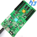 HD-C10 видео светодиодный контроллер карты с HUB75 борту HD-С1 HD-C3-HD-R500