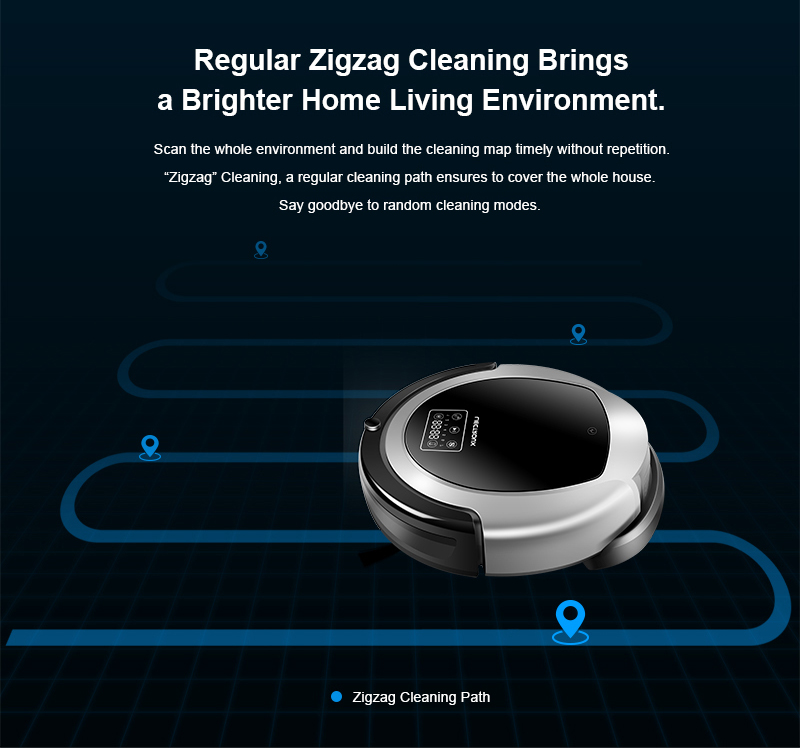 HTB1tYZzPr2pK1RjSZFsq6yNlXXan (FBA)LIECTROUX Robot Vacuum Cleaner B6009,Map Navigation,Smart Memory,Suction 3000pa,Dual UV Lamp,Wet Dry Mop,Wifi App aspirador