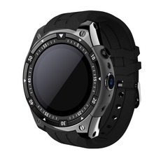 696 X100 Bluetooth Smart Watch Heart rate Music Player Facebook Whatsapp Sync SMS Smartwatch wifi 3G  For Android Drop shipping 696 low price x100 bluetooth smart watch rom 4gb 3g gps wifi android 5 1 smartwatch heart rate meter step watchs pk gw06 q1 q1