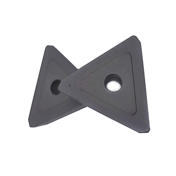 TPKN2204 LT30 Milling cutter Tools Slotting Shoulder Carbide Machining center Precision semi-finishing popular cnc lathe machining center indexable square shoulder milling tools holder with high precision pe05 17b32 100 08