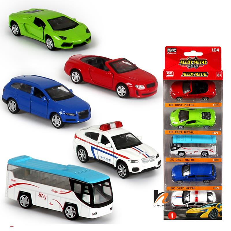 New Toy Cars : Miniature toy cars new alloy plastic kids toys car