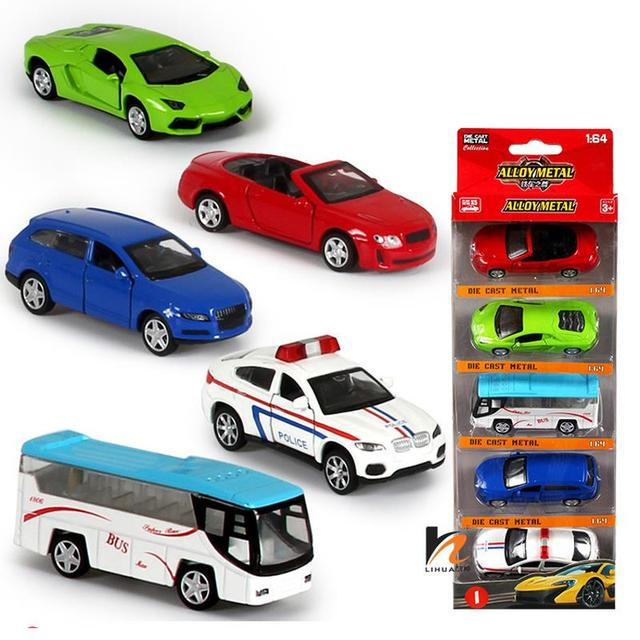 Miniature toy cars 2015 new alloy plastic kids toys car for Cars autootjes
