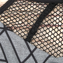 2017 Summer new athleisure bra camisole hot sale mesh splice fitness sexy bralet women crop top strap hollow out vest bralette
