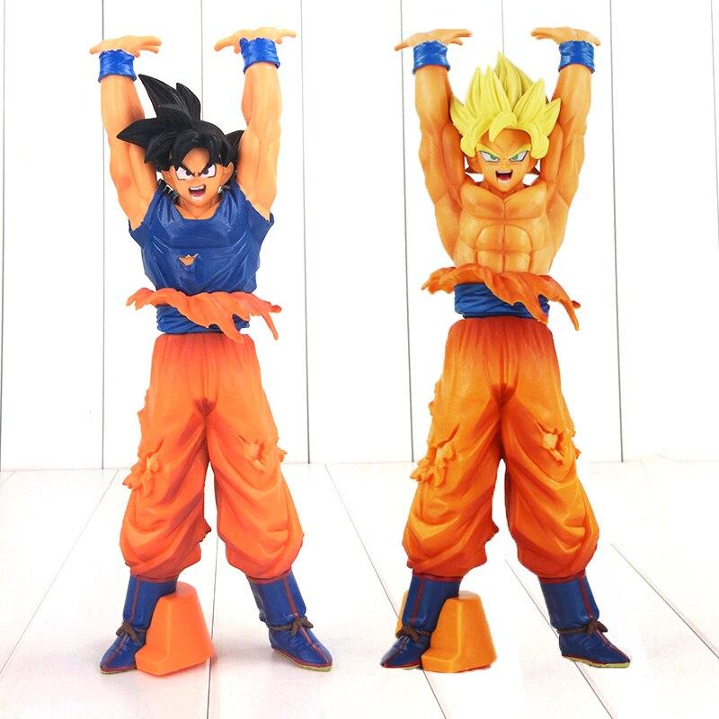 Bruce Lee Kung Fu Hero Held Enter the Dragon Anime Manga Figuren Figur Spielzeug