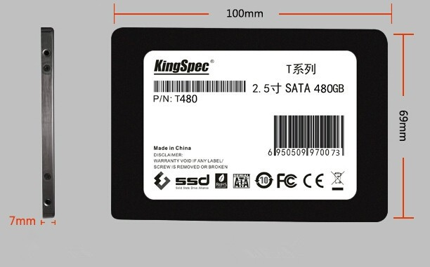 ACJC2M128S25-2-5-SATA-3-III-120GB-60GB-128gb-SSD-2-5inch-Solid-State-Drive-SSD (1)