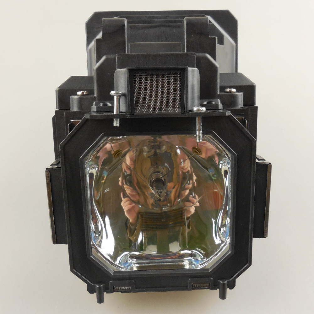 Replacement Projector Lamp 003-120242-01 for CHRISTIE LX380 / LX450 / LX300 / VIVID LX380 / VIVID LX450 003 120483 01 003 120333 01 003 120483 01 replacement projector lamp with housing for christie lw650
