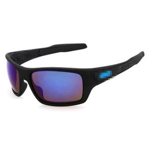58769441744 top 10 brand ar glasses list
