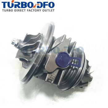 GT2538C גארט 454203 חדש טורבו Core עבור מרצדס C-PKW Klasse 250 TD W202 110Kw OM605.960 5 זיל -6050960499 מחסנית טורבינת