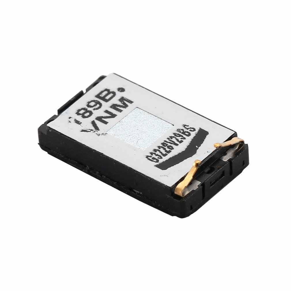 Громкость динамика громкий динамик запчасти для PS4 беспроводной контроллер JDM001