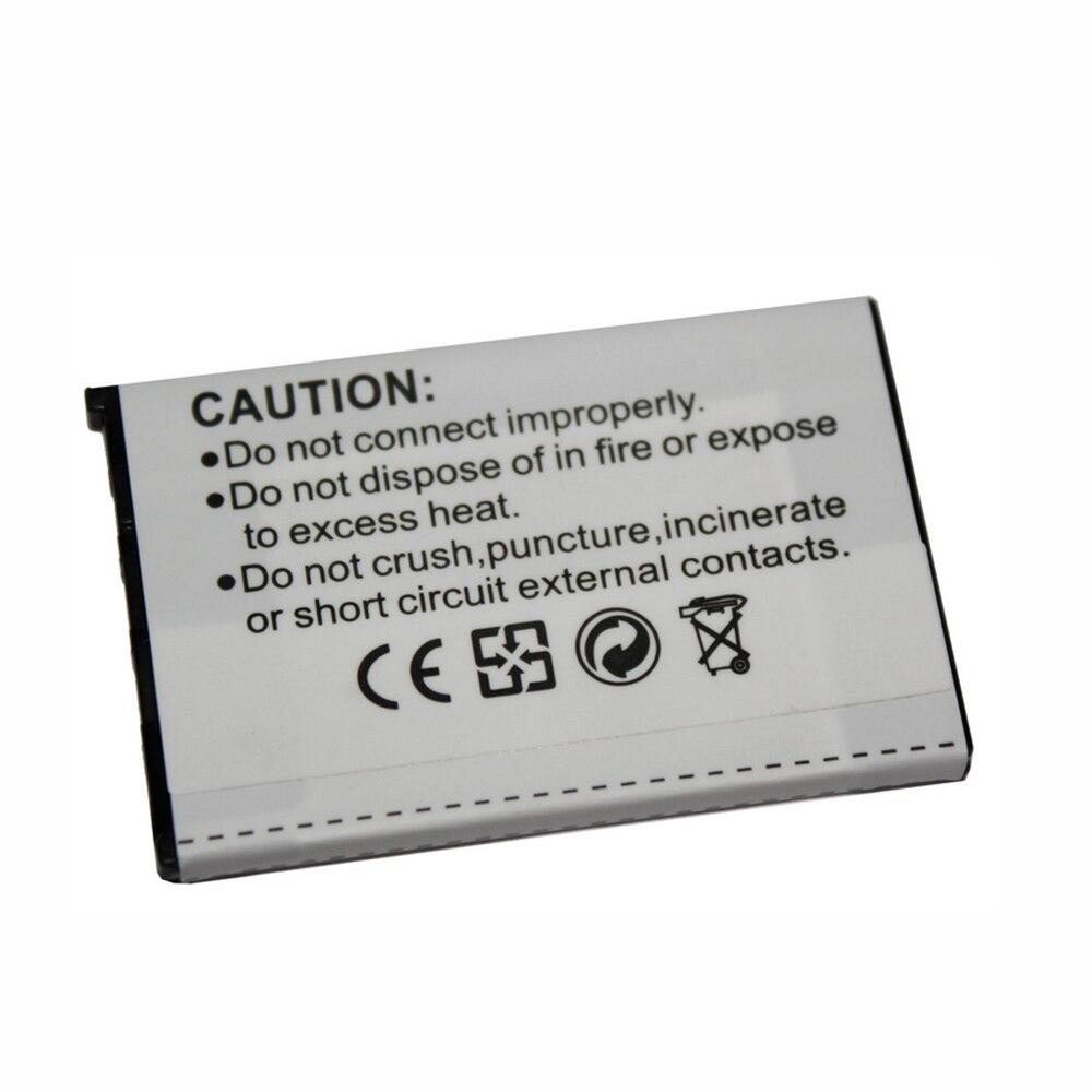 Casio Exilim ex-s20 ex-s3 ex-s500 ex-s600 np-20 Bateria F