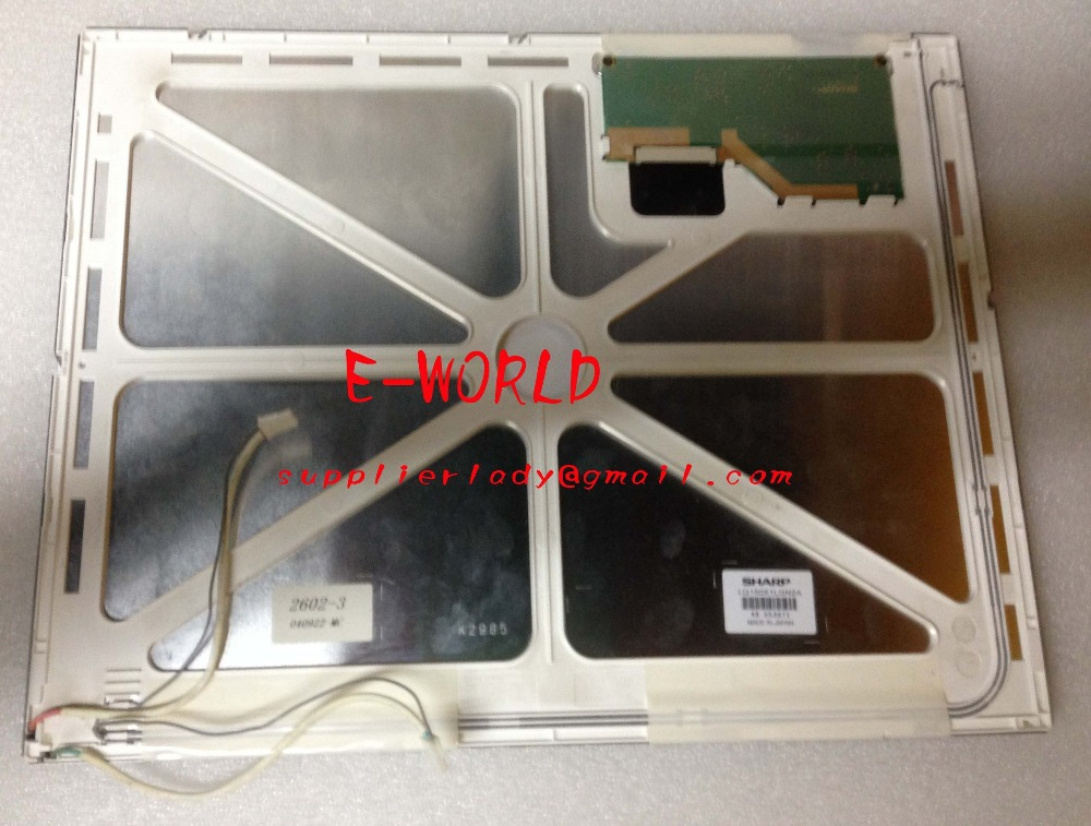 Original LCD screen LQ150X1LGN2A Free shipping