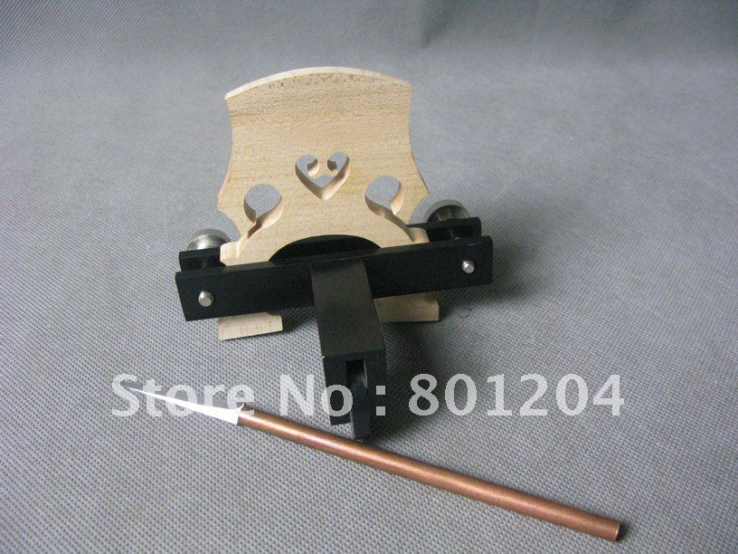 1 PC Redressal cello Bridge Machine bridge and 1 pc bridge repair knife and 1 pc cello bridge 1 set cello clamps tools clamp repair cello tool tuthier cello maker q26