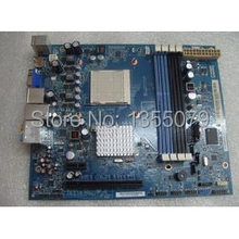 DA078L-AM3 08166-001 GF 8200 AM3 DDR3 Motherboard Refurbished