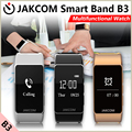 Jakcom B3 Smart Watch New Product Of Wristbands As Heart Rate Monitor Smart Watch Podometre Bluetooth Heart Rate Monitor