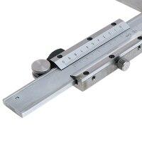 Inside Groove Vernier Caliper 9 150mm/0.02 Stainless Steel Inner Calipers 2 Claw