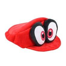 Popular Mario Odyssey-Buy Cheap Mario Odyssey lots from China Mario