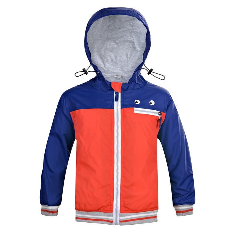 dc5cf9b7 дети весной детские куртки пиджак одежда куртка для мальчика девочек  девочки мальчика девочка шапка весна осень мальчиков детей одежду ветровка  для мальчика ...