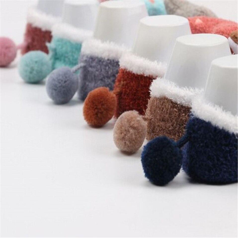 Coral-fleece-Cute-Cartoon-Baby-Socks-Soft-Animal-Pattern-Boys-Girls-Floor-Baby-Socks (2)