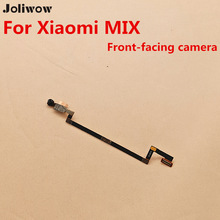 For xiaomi mix Front-facing camera 16MP 95% new(Depreciation rate 5%)