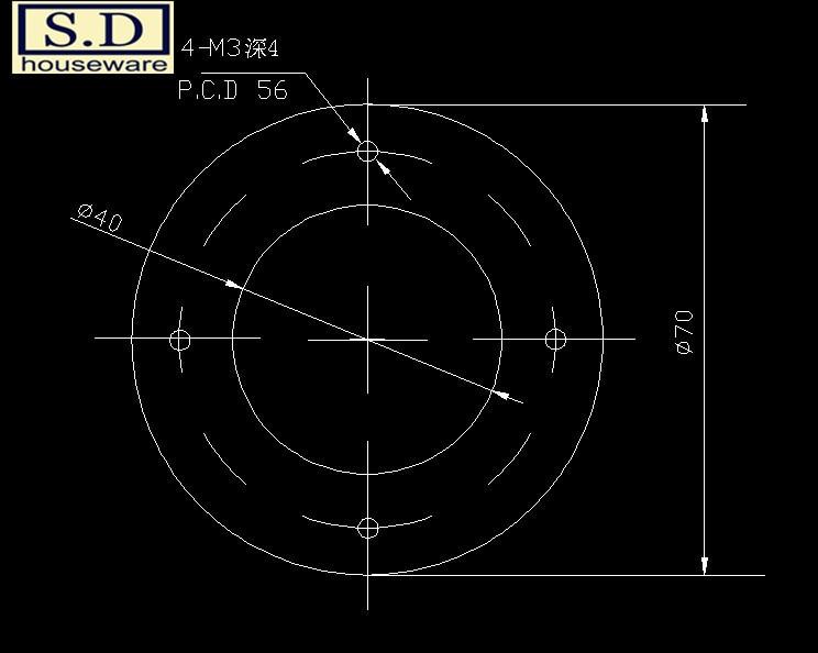 Machine Vision LED Ring Light Source 40mm Aperture Red Light Adjustable Brightness Industrial Light Industrial Inspection in Industrial Lighting from Lights Lighting