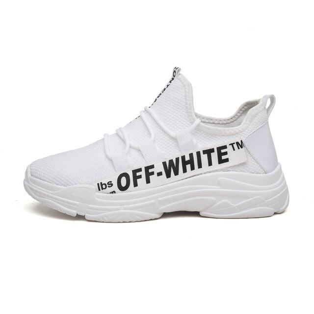 7d891d6e39d5 € 28.75 8% de DESCUENTO|Novedad 2018 ¡oferta! zapatos deportivos de París  para mujer, zapatillas triples para hombre, zapatillas deportivas de ...