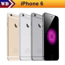 iPhone6 случае; Толщина: ультра тонкий(&ЛТ;9мм); Хендай Крета; Хендай Крета;