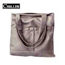 Vintage luxus handtaschen frauen umhängetaschen designer frauen tasche weibliche tote 2016 berühmte marke weichen pu-leder big handtaschen sac