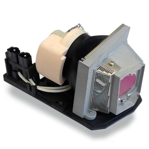 Compatible Projector lamp ACER EC.K0700.001/H5360/H5360BD/V700 projector lamp ec k0700 001 for acer h5360 h5360bd v700 original bare lamp
