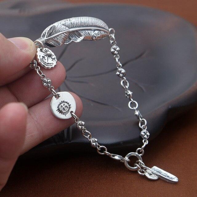 groothandel zilveren sieraden