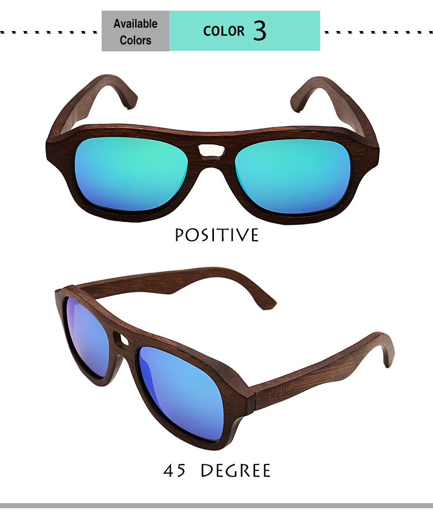 2017 For Spectacle Sunglasses 7